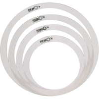 Remo RO-0246-00 Remos Ring Pack