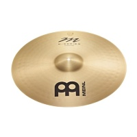 Meinl MS20MR M-Series Traditional Medium Ride 20""