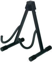 GEWA FX Guitar Stand A-Style Acoustic