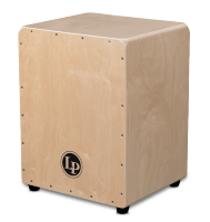 Latin Percussion M1400N Matador 2-Voice Spanish Peruvian Cajon