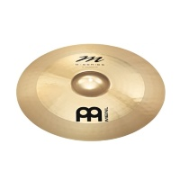 Meinl MS22FMR M-Series Fusion Medium Ride 22""