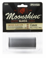 Dunlop C213 Large Glass Moonshine
