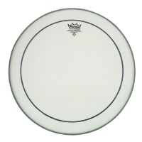 Remo PS-0113-00 Pinstripe Batter Coated 13''
