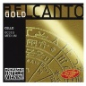 Thomastik Belcanto Gold Medium 4/4
