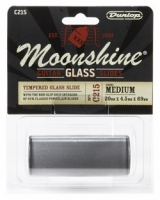 Dunlop C215 Moonshine Glass Medium Heavy