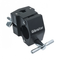 Gibraltar SC-GRSSMC Road Series Super Multi Clamp