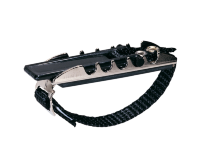 Dunlop 14 F Professional Capo