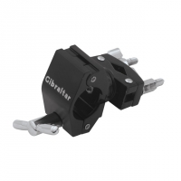 Gibraltar SC-GRSMAMC Road Series Multi Angle Multi Clamp