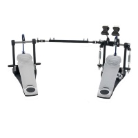 PDP PDDPCXFD Direct Drive Concept Double Pedal