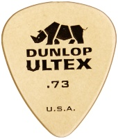 Dunlop 433P.73 Ultex Sharp
