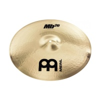 Meinl MB20-20HR-B Heavy Ride 20""