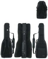 GEWA Prestige 25 Bass Double Gig Bag