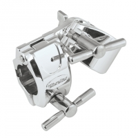 Gibraltar SC-GCARA Road Series Chrome Clamp