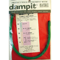 Dumpit Humidifier for Viola