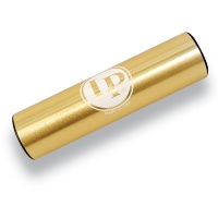 Latin Percussion LP462 Rock Shaker Gold