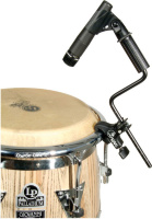 Latin Percussion LP592A Claw Z-Rod