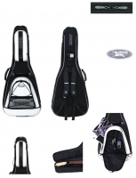 GEWA Jaeger Custom Bass Gig Bag
