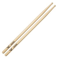 Vater VHRECW American Hickory Recording