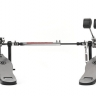 Gibraltar 4711ST-DB Strap-drive Double Pedal