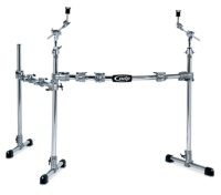 PDP BY DW RACK SYSTEM COMBO RACK PACKAGE PDSRCOMBO1