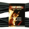 Hot Wire Jack/Jack 5 м