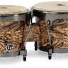 Latin Percussion LPA601-HC Aspire Havana Cafe Bongos