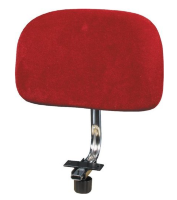 Gibraltar RSGBR Backrest Attachment