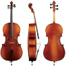 GEWAPure Cello Outfit EW 4/4
