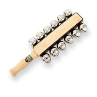 Latin Percussion CP373 Sleigh Bells