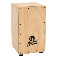 Latin Percussion Aspire Junior LPA1330