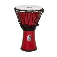 Toca TFCDJ-7PR Djembe Freestyle Colorsound