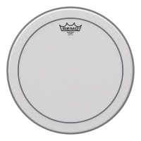 Remo PS-0110-00 Pinstripe Batter Coated 10''