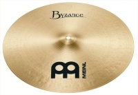 Meinl B14TC Byzance Traditional Thin Crash 14""