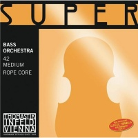 Thomastik Infeld Superflexible Rope core 42