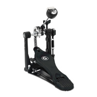 Gibraltar 9811SGD G-Class Double Pedal w/Carrying Case