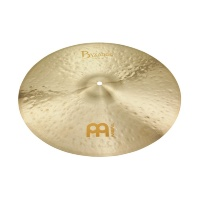 Meinl B16JMTC Byzance Jazz Medium Thin Crash 16""