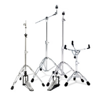 PDP BY DW HARDWARE PACK 800 SERIES
