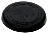 BSX Billy Hyde Style Practice pad 8""