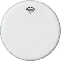 Remo AХ-0110-00 Ambassador Batter Coated 10""