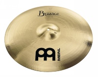 Meinl B20MR-В 20 Byzance Brilliant Medium Ride