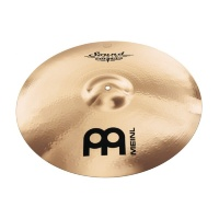 Meinl SC20MR-B Soundcaster Custom Medium Ride 20""