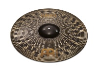 Meinl CC20DAR Classics Custom Dark Ride 20""