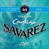 SAVAREZ 510MJ Creation Cantiga Blue High Tension