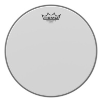 Remo AХ-0112-00 Ambassador Batter Coated 12""