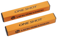 Latin Percussion LP442A One Shot Shaker