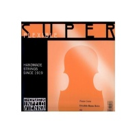 Thomastik Infeld Superflexible Rope core 43