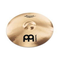 Meinl SC20PR-B Soundcaster Custom Powerful Ride 20""