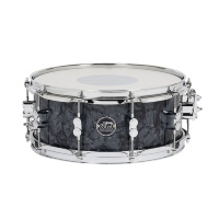​Drum Workshop Performance Snare 14x5,5​ ​Black Diamond