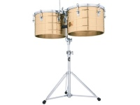 Latin Percussion LP258-B Tito Puente Thunder Timbs