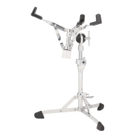 Gibraltar 8713UA Flat-base Tom/Snare Stand With Ultra Adjust Basket